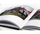 Custom Photo Book Printing