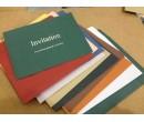 Envelopes Letterheads Printing